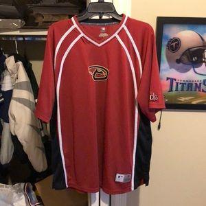 Arizona Diamondbacks Shirt